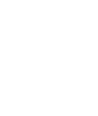 ion interactive brings it together for sales and accounts with salesforce.com
