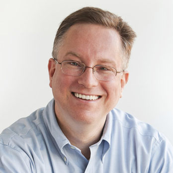 Chief MarTech - Scott Brinker on Interactive Content