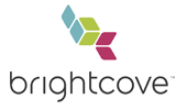 Bright cove and ion interactive
