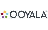 Ooyala and ion interactive