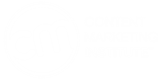 Content Marketing Institute Interactive Content Study