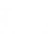 ion interactive - Interactive Content Marketing Software and Services